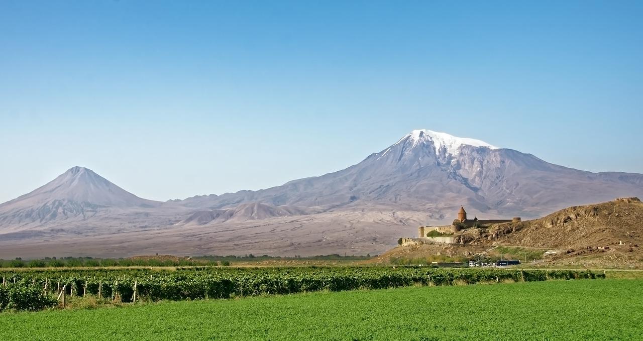 armenia-3718710_12801