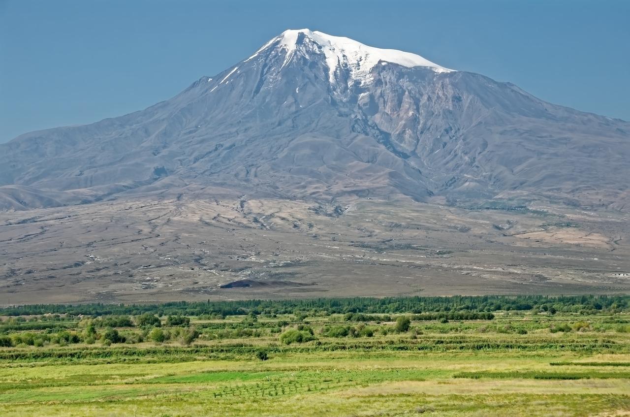 armenia-3718711_12801