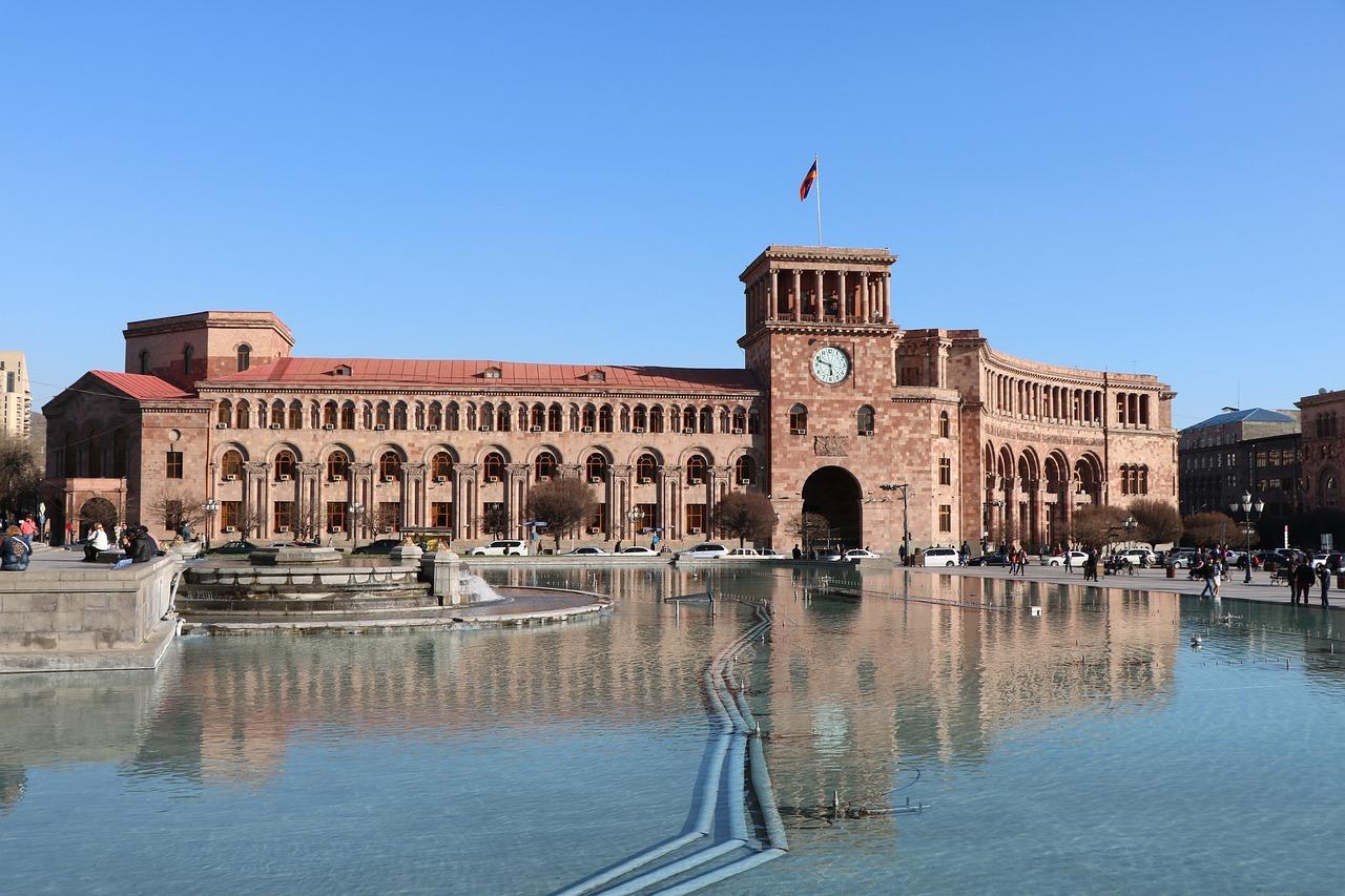 armenia-5021630_12801