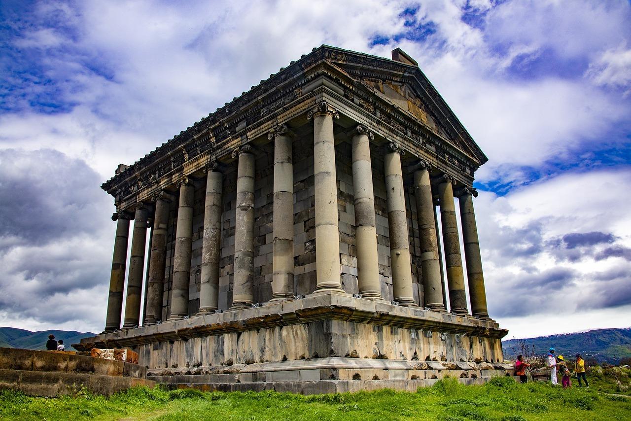 temple-of-the-sun-4660025_12801