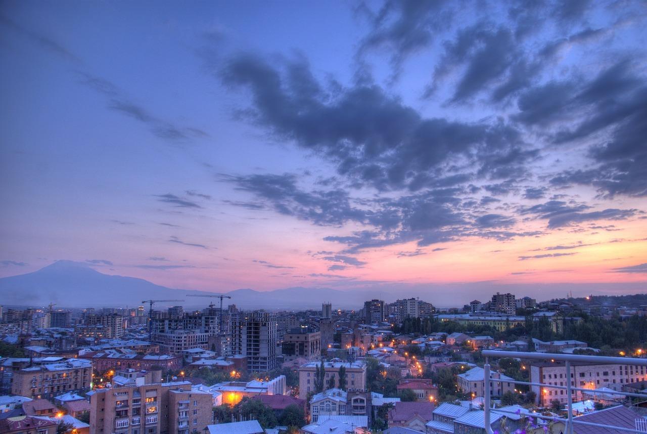 yerevan-82138_12801