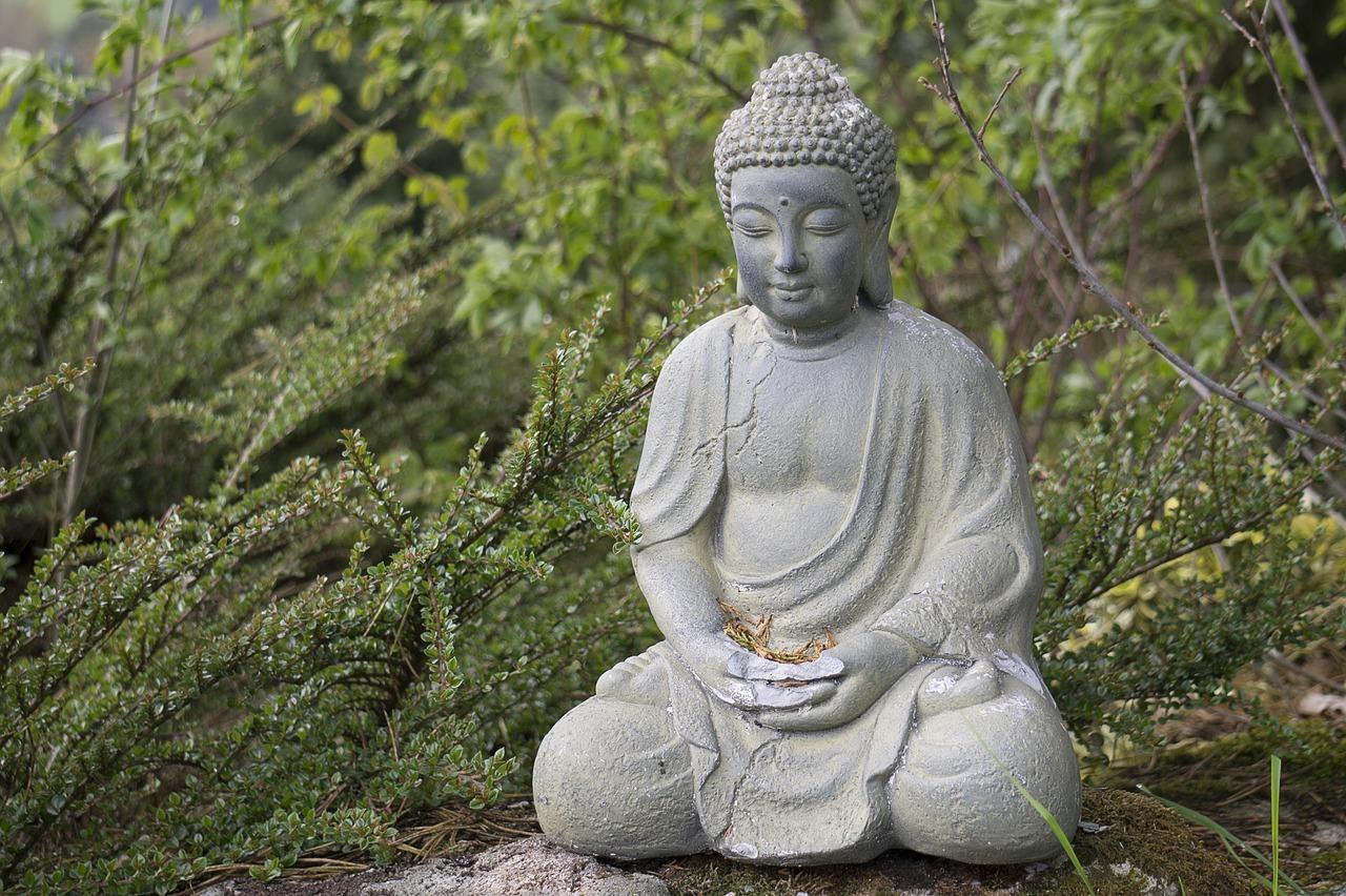buddha-1349746_1280