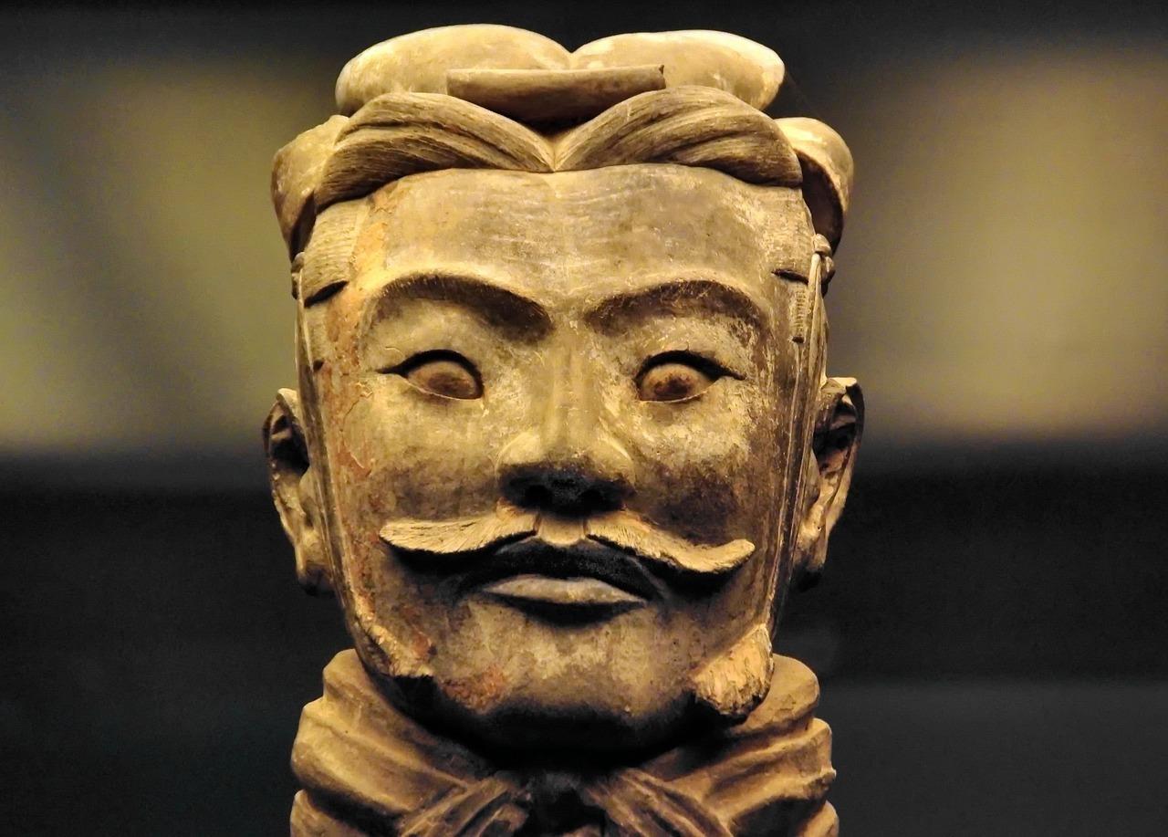 china-1161044_1280