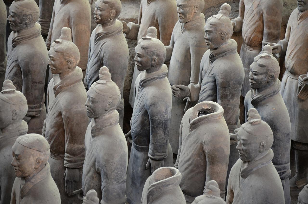 china-1269577_1280