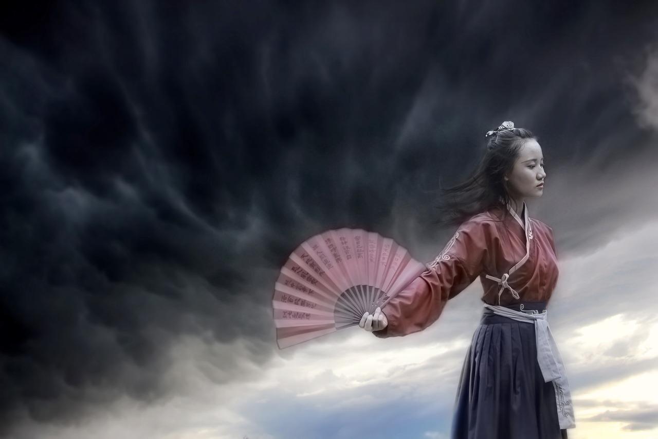 china-1572774_1280