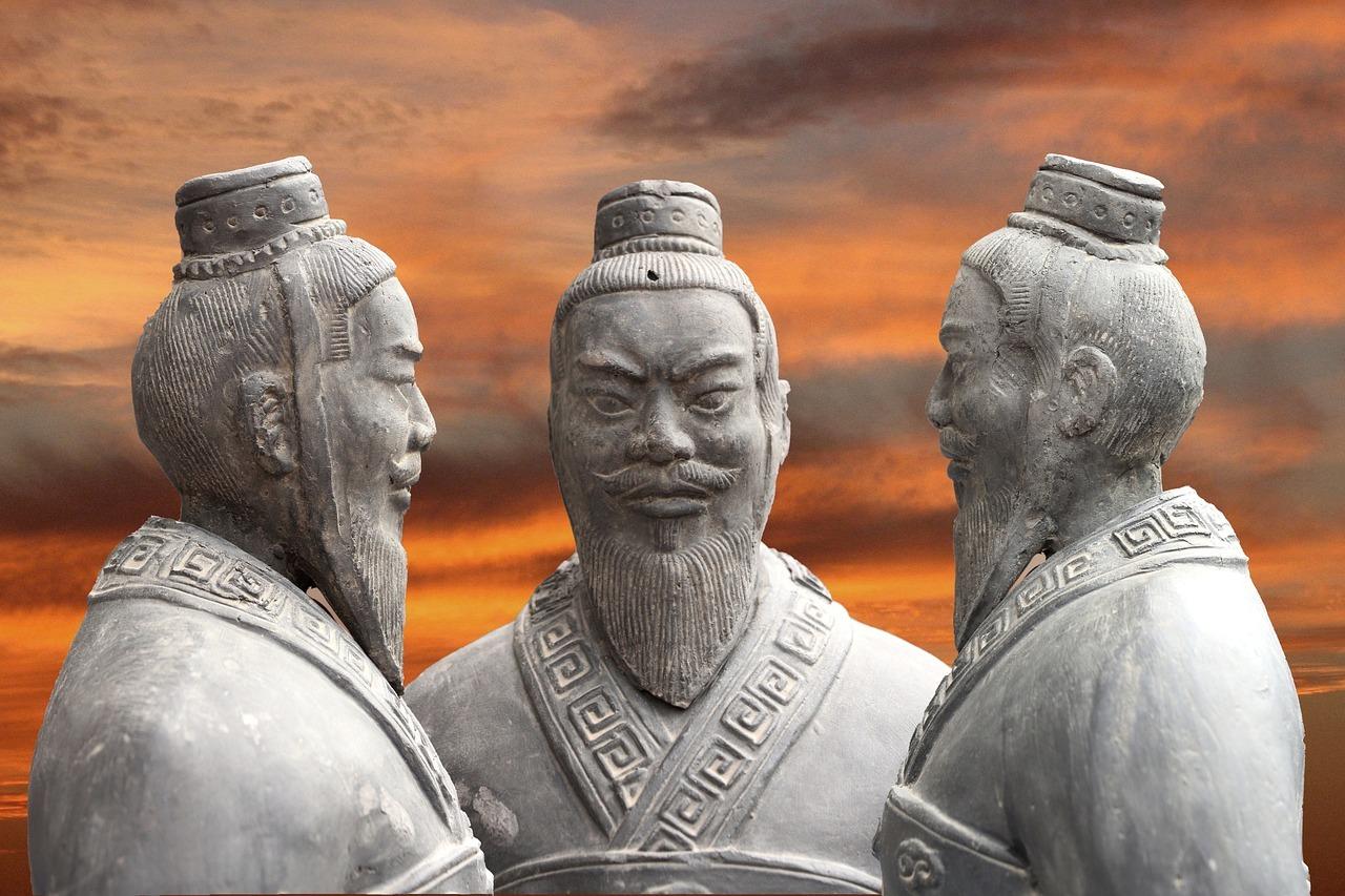 china-1689491_1280