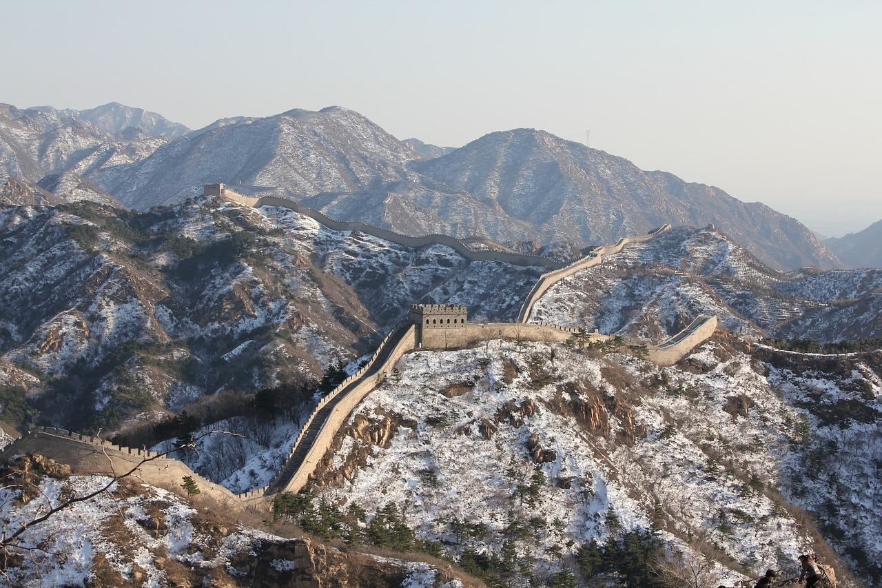 china-2091360_1280
