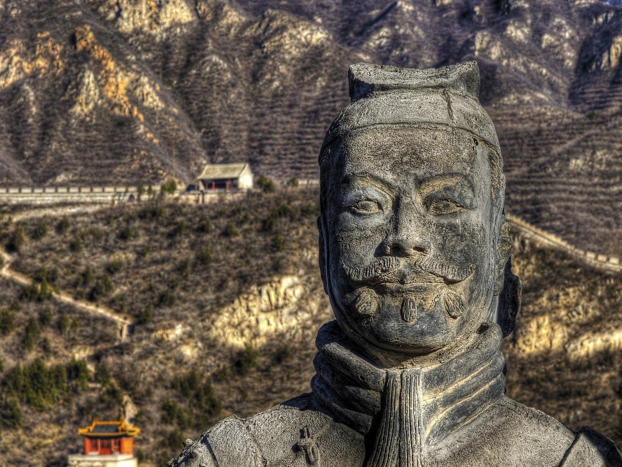 china-3806840_1280