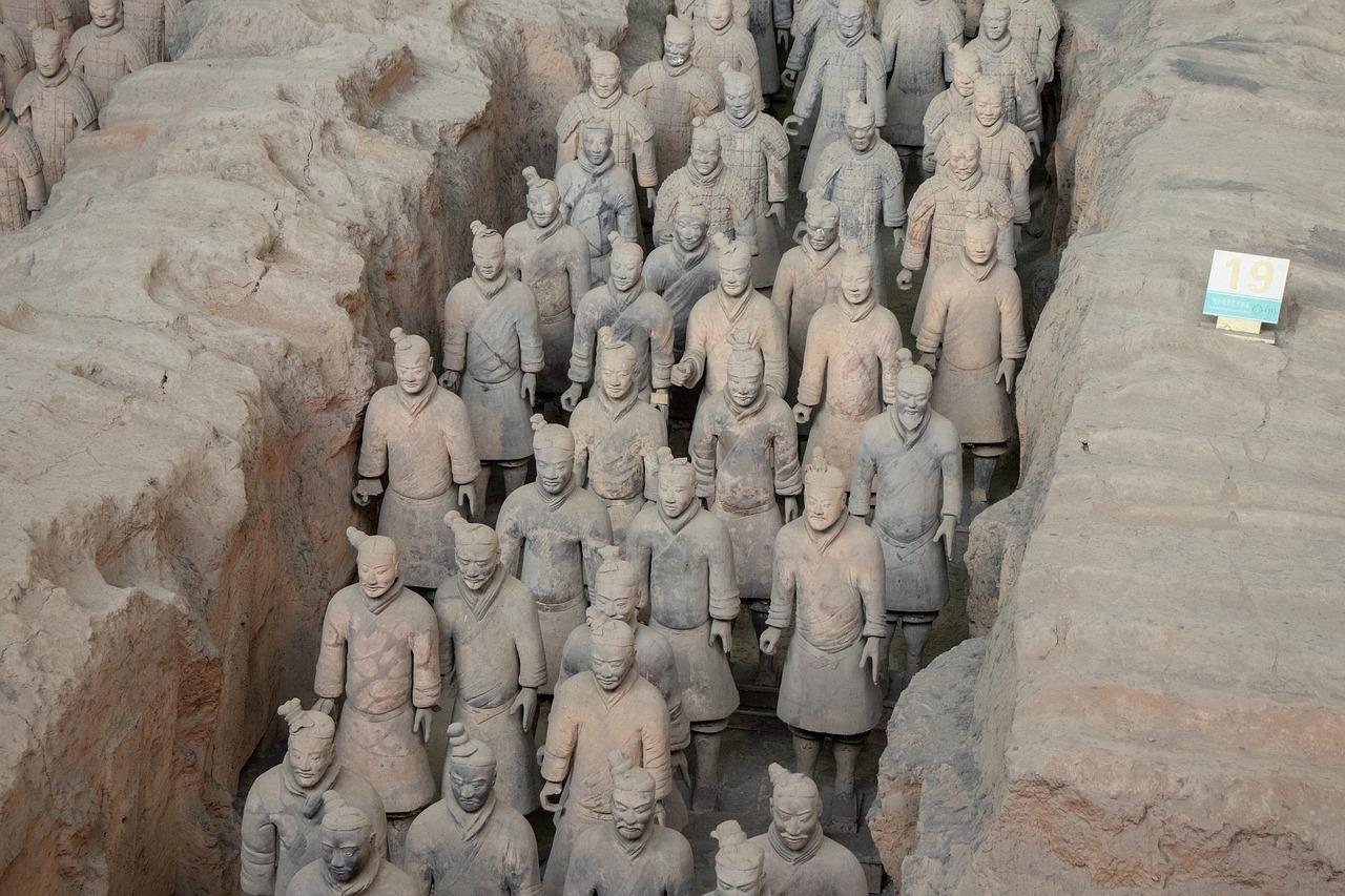 china-3999974_1280