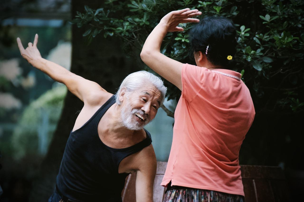 china-4478084_1280