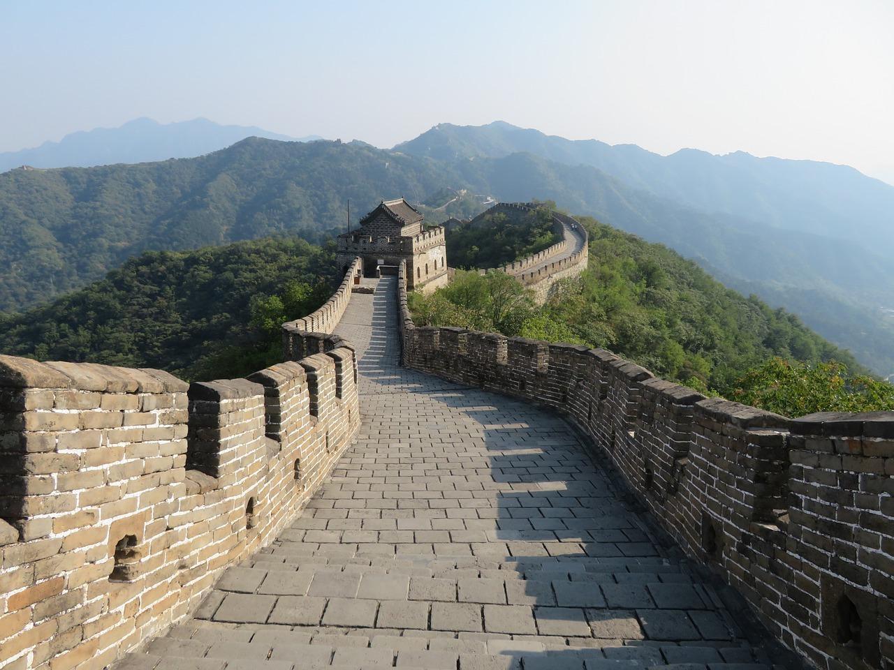 china-4541239_1280