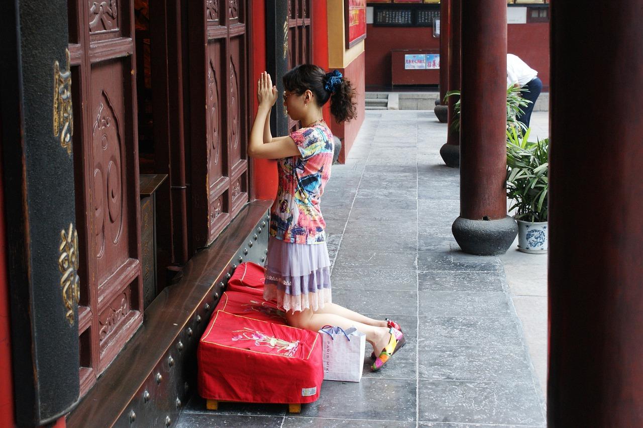 china-5267876_1280
