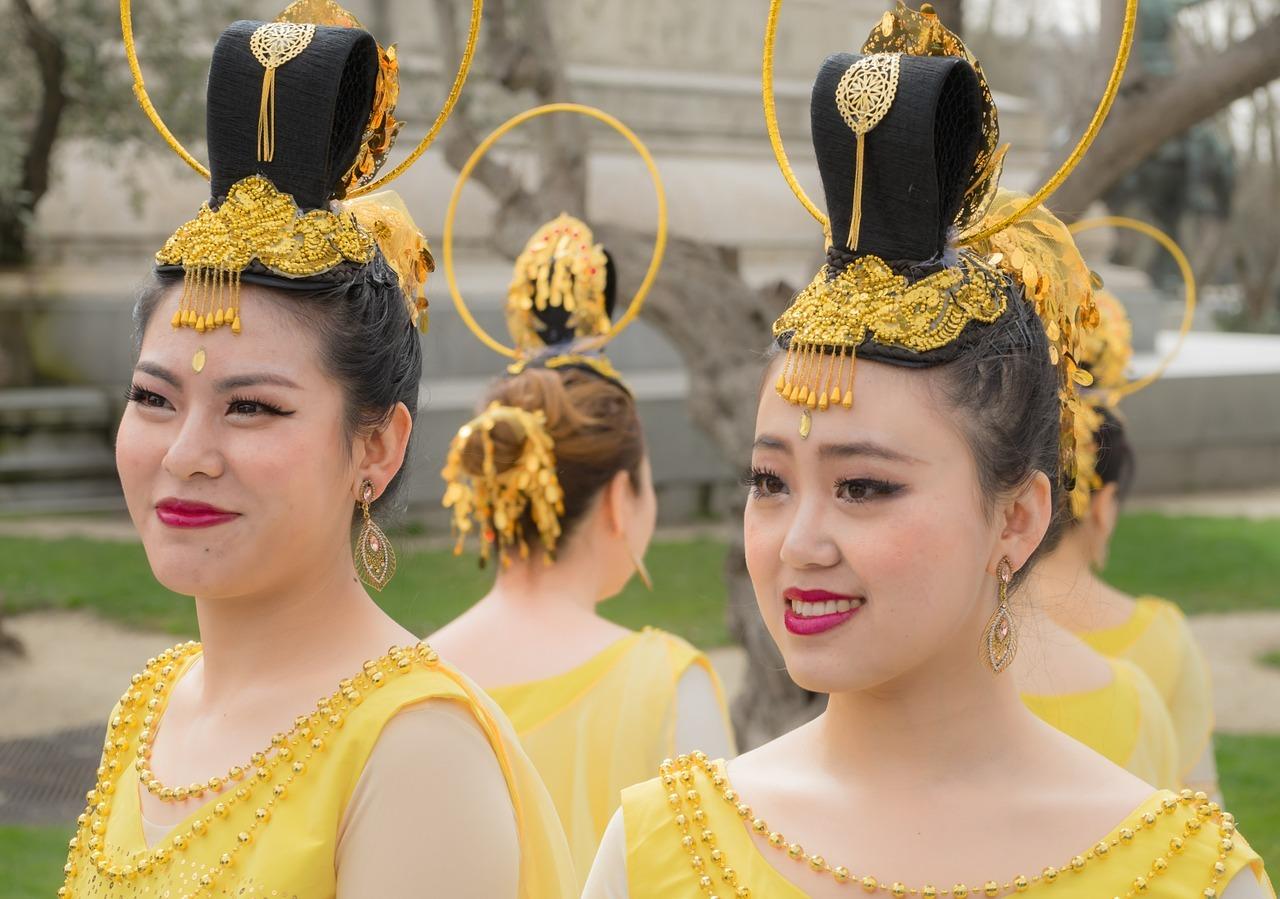 chinese-1213836_1280