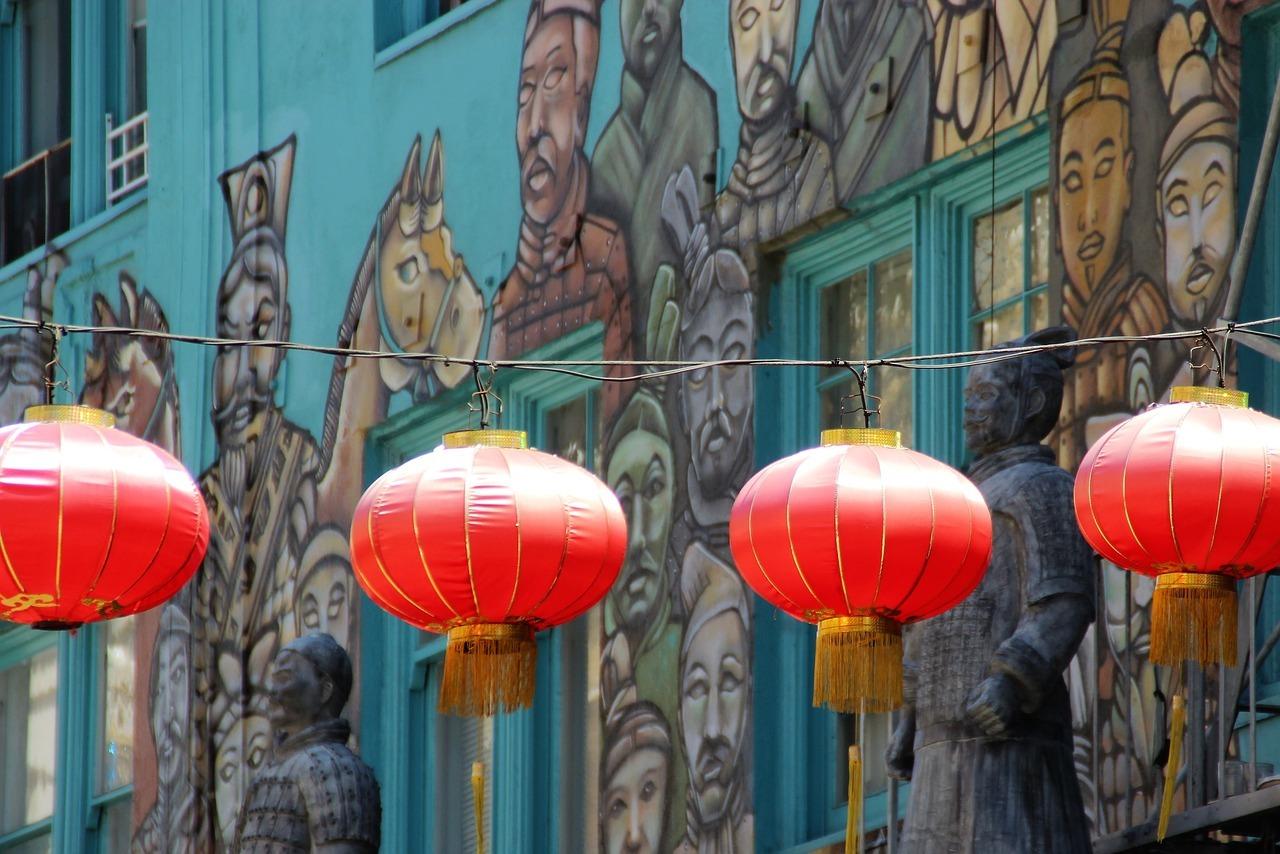 chinese-lanterns-3967684_1280
