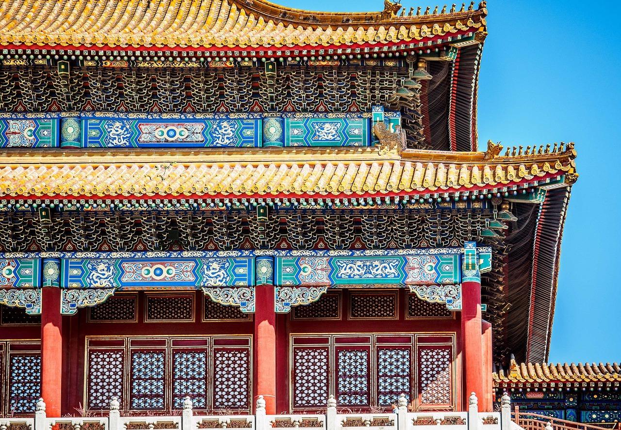 forbidden-city-of-beijing-4904718_1280