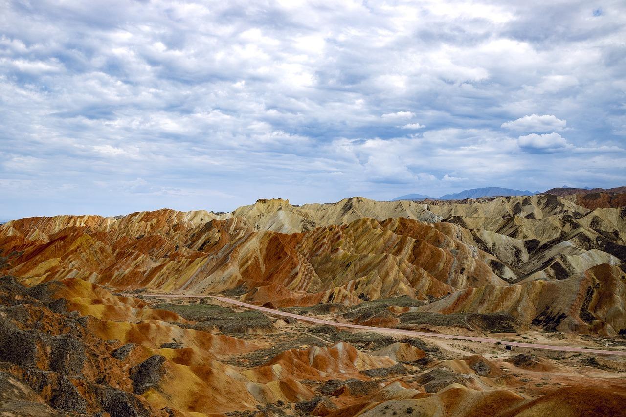 geology-3605286_1280