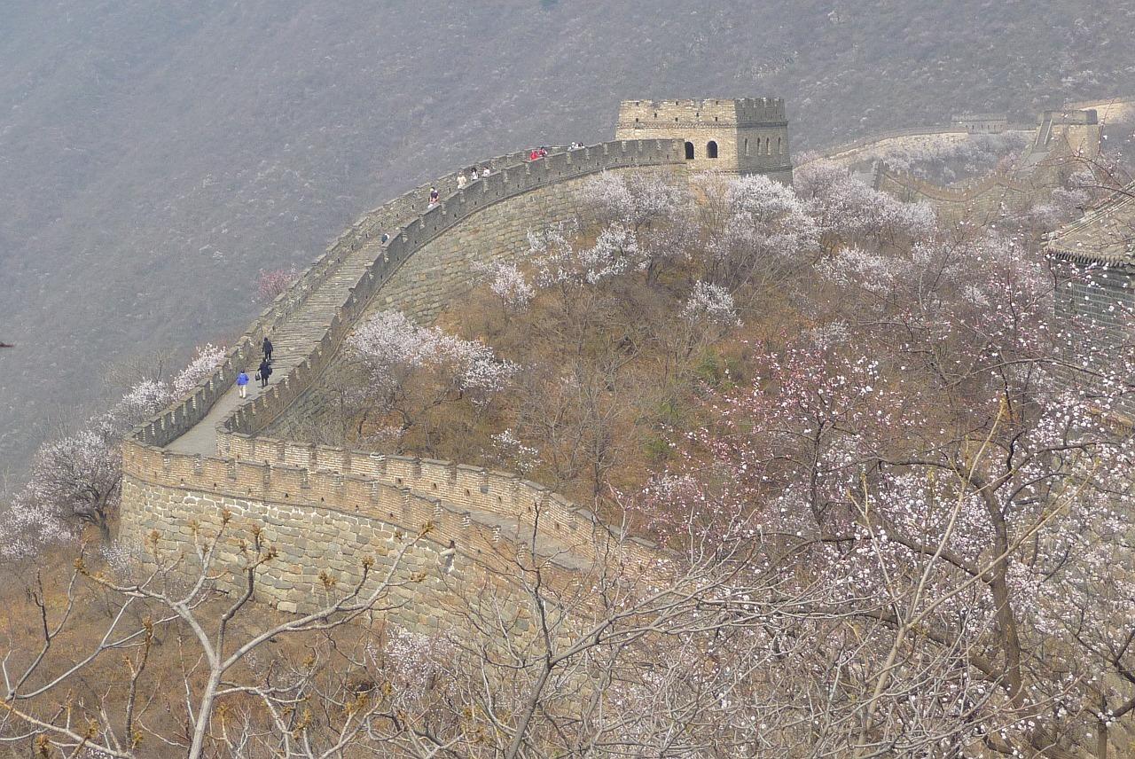 great-wall-of-china-458862_1280