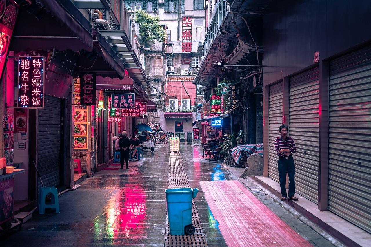 guangzhou-4263768_1280