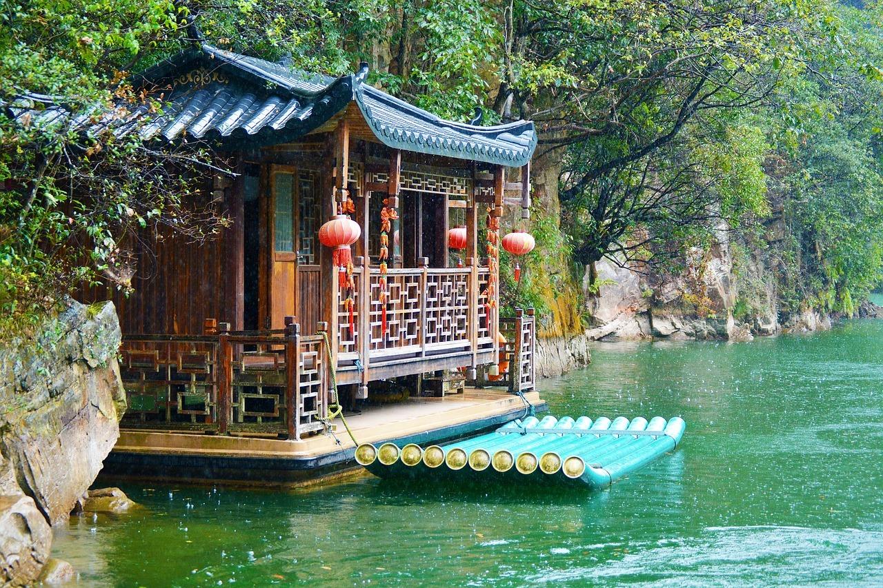 lake-3854205_1280