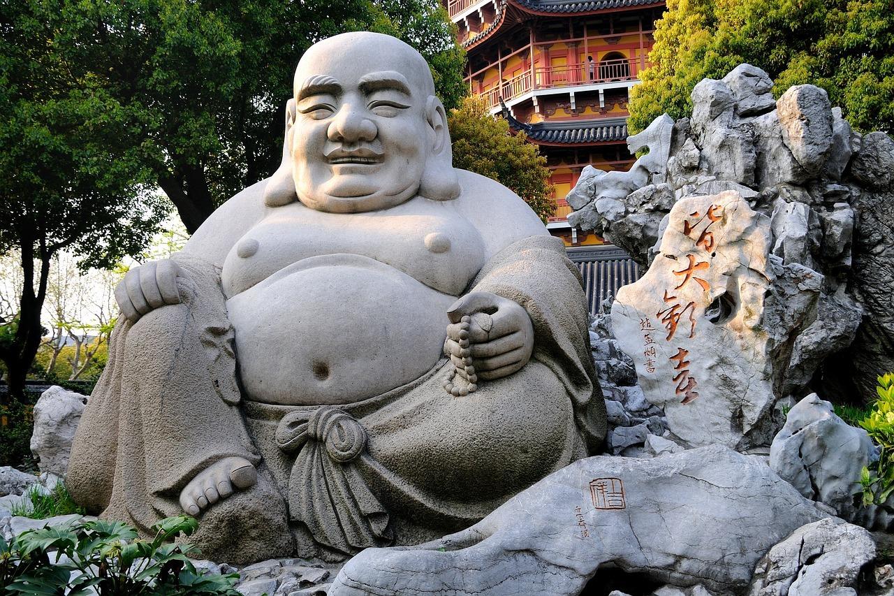 laughing-buddha-1876038_1280