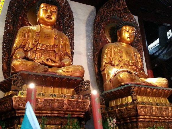 m_Buddha-a-Chengde