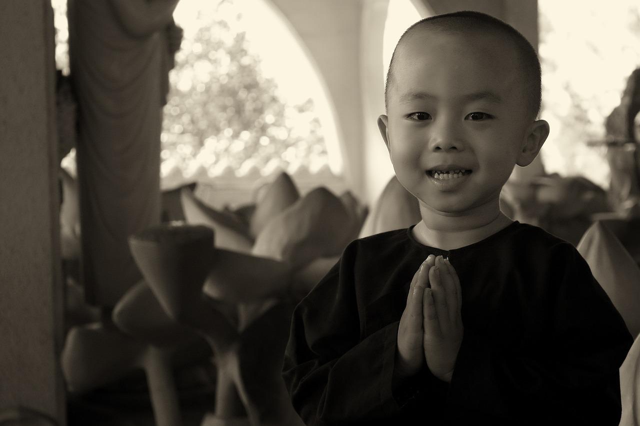 monk-1741931_1280