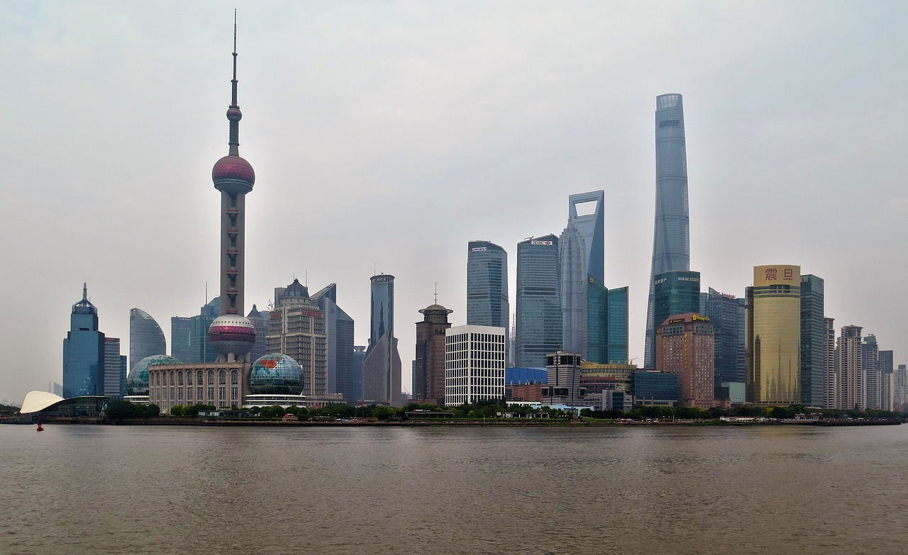 shanghai-810382_1280