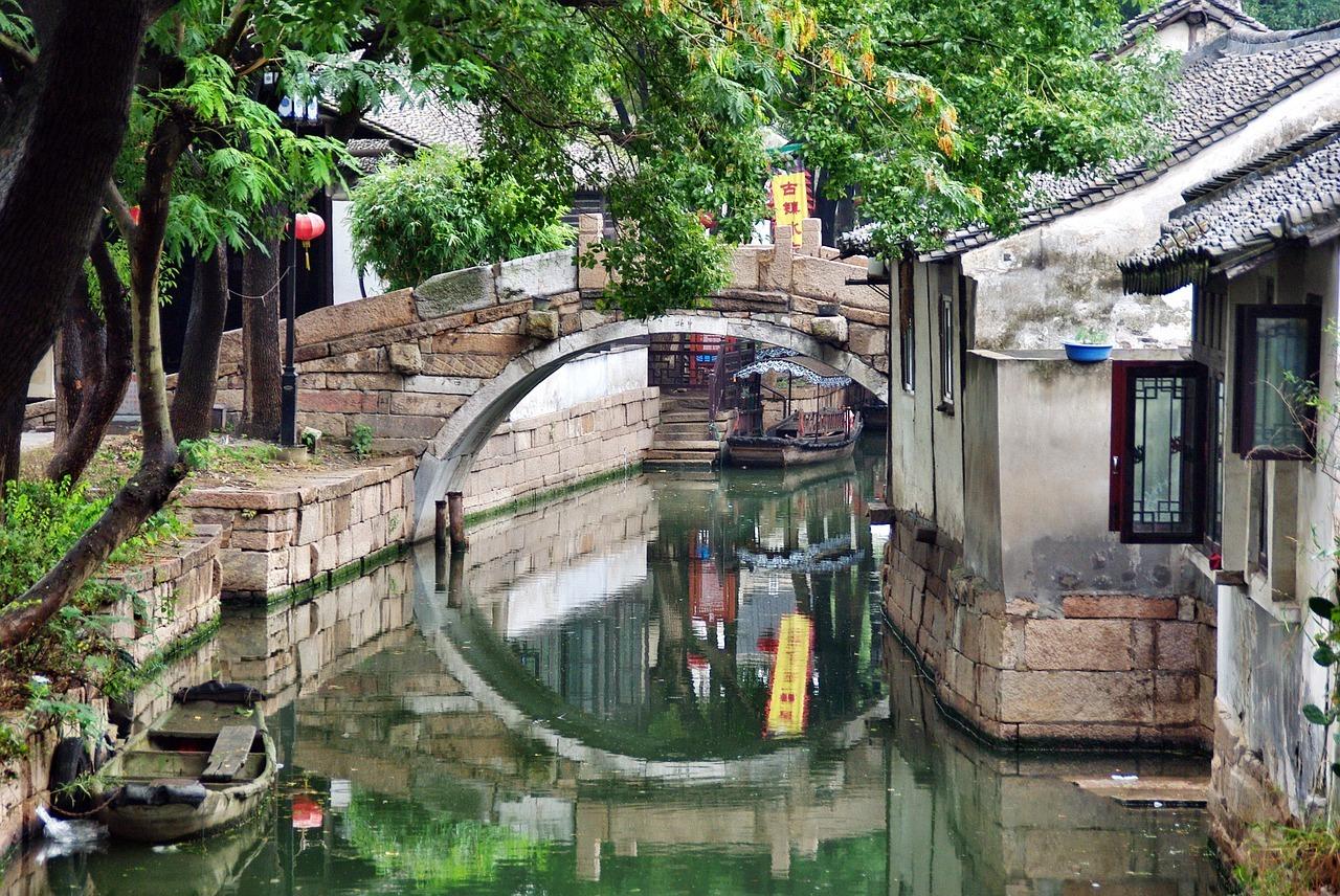 suzhou-892403_1280