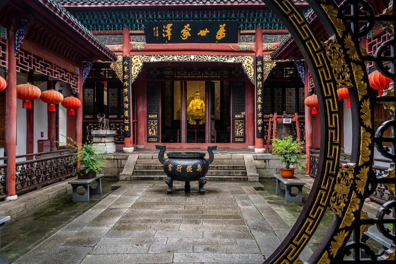 temple-4370007_1280