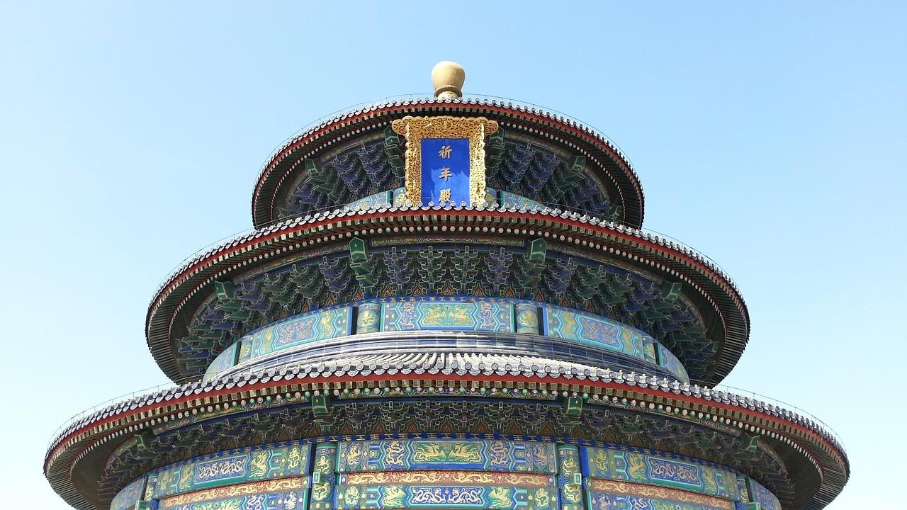 temple-of-heaven-444437_1280