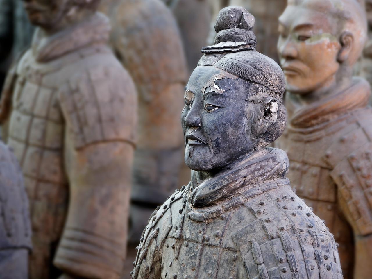 terracotta-army-1864984_1280