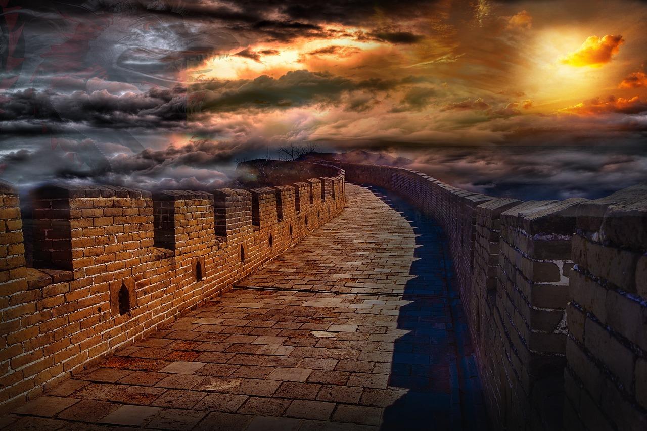 wall-4055548_1280