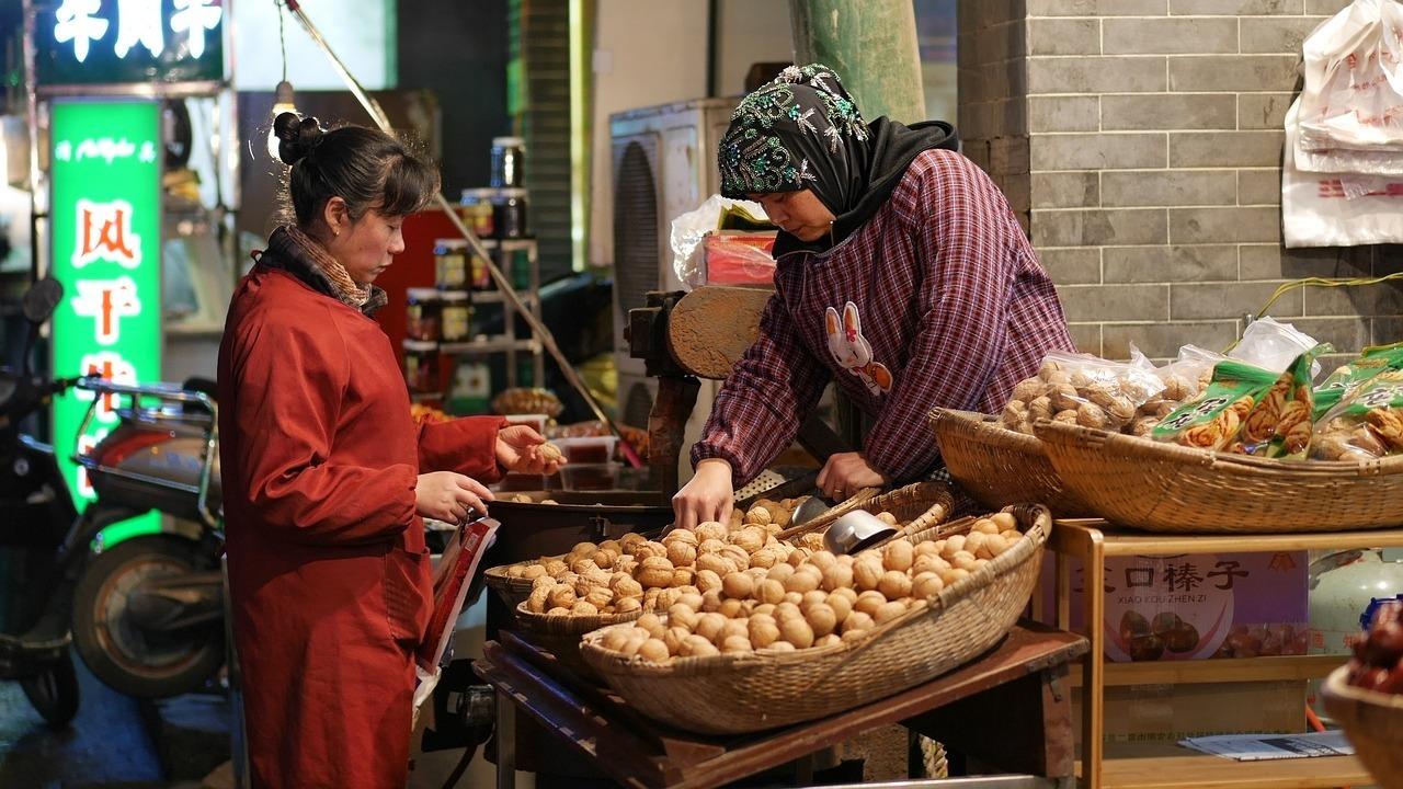 walnut-2371856_1280
