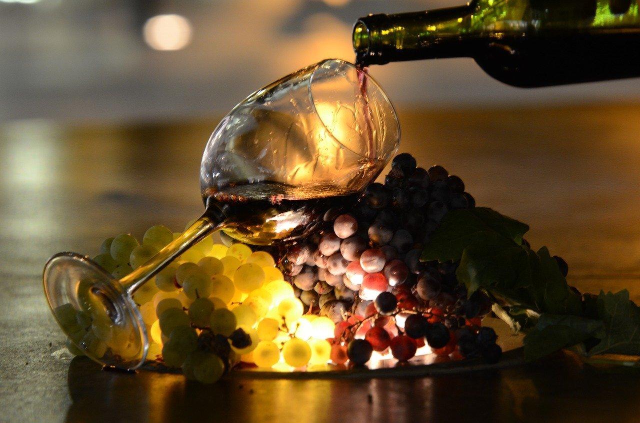 wine-4273156_12801