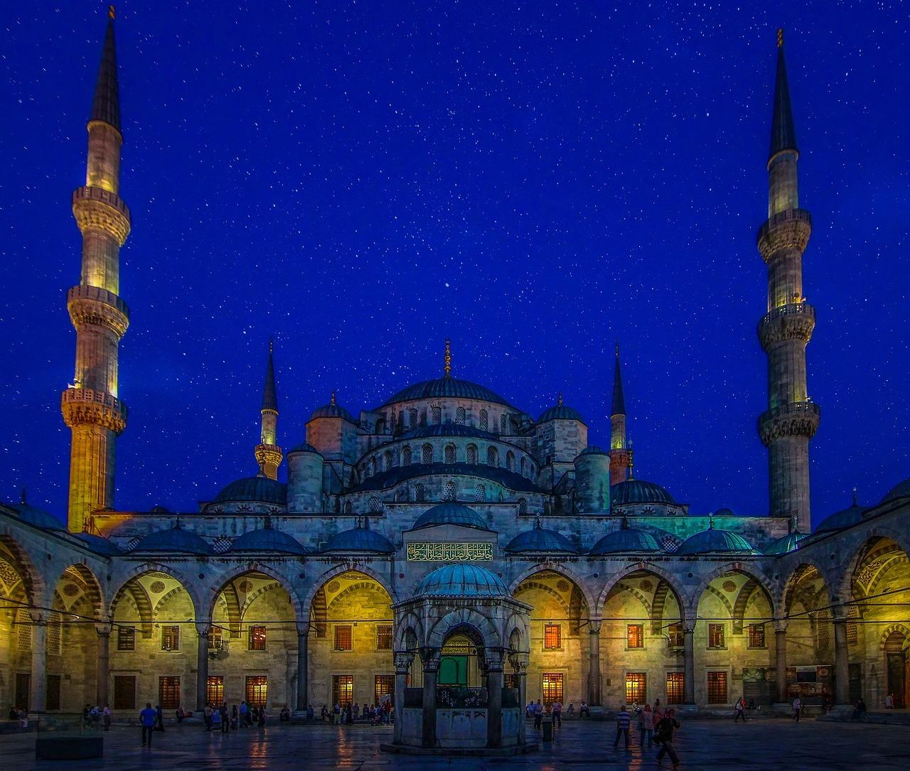 blue-mosque-1851032_12801