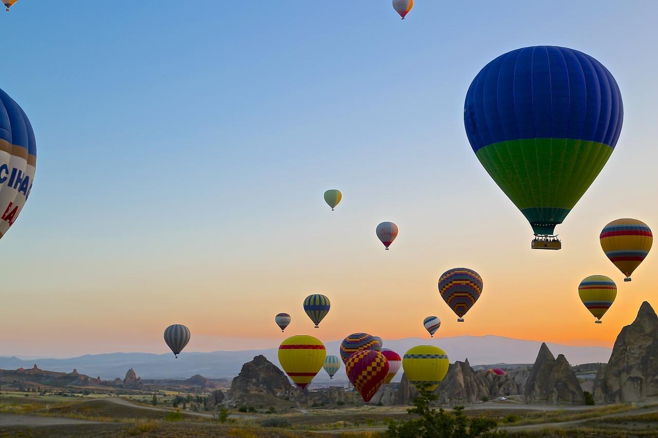 cappadocia-828959_12801