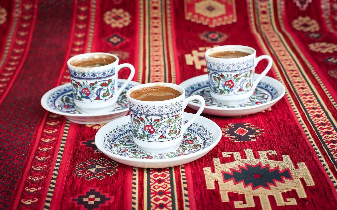 coffee-4413194_12801
