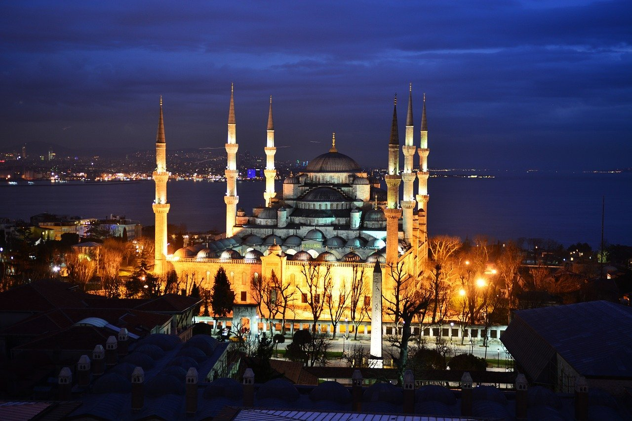 istanbul-908510_12801