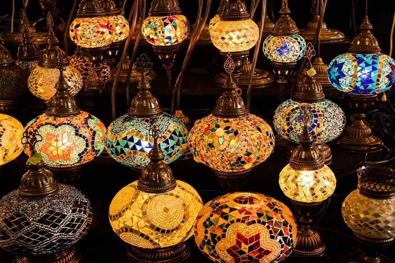 lamp-2727230_12801