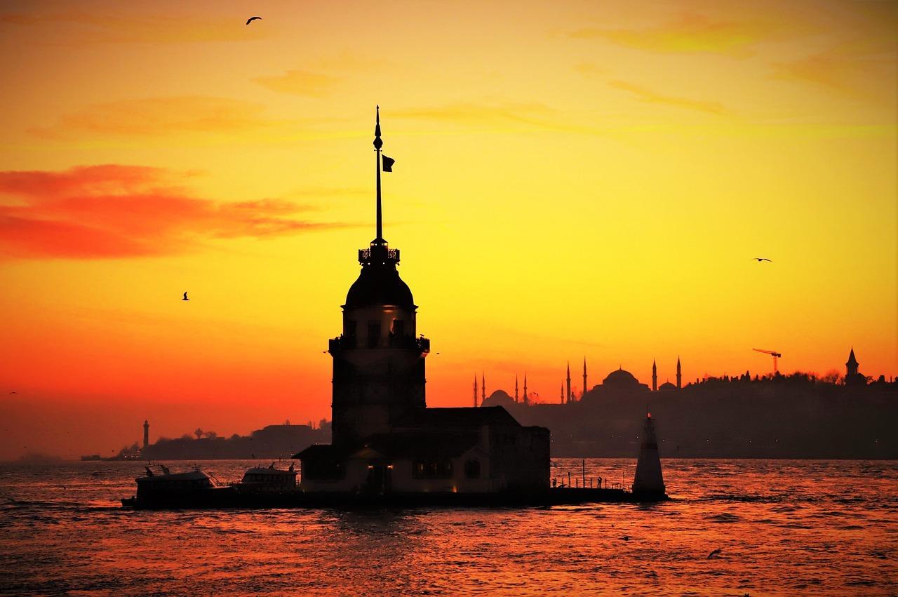 maidens-tower-kiz-kulesi-4786118_12801