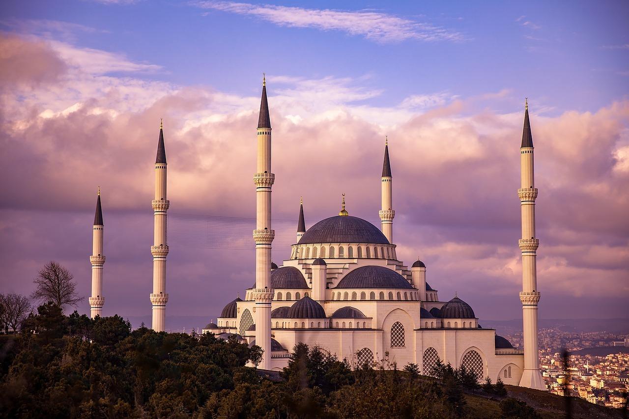 mosque-3905675_12801