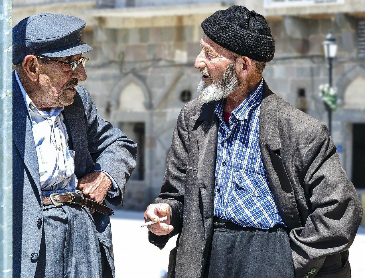 old-man-1739154_12801