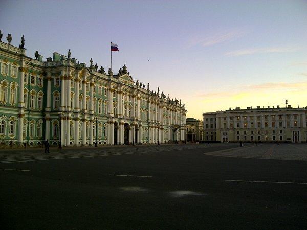 m_Ermitage