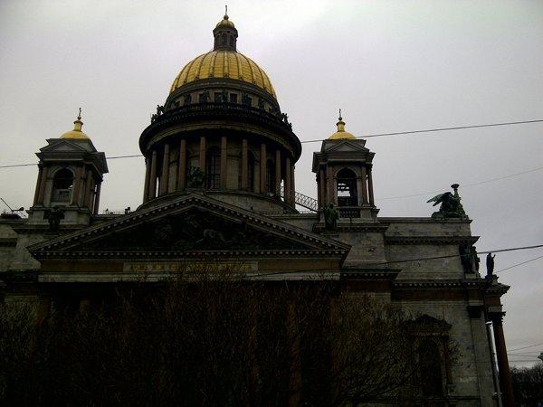 m_La-Cattedrale-di-St