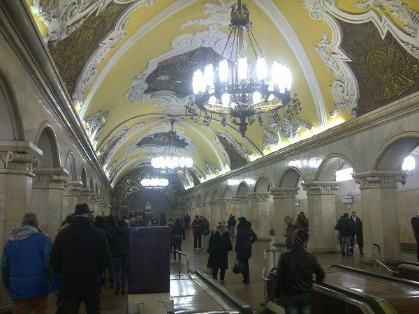 m_La-Splendida-Metropolitana-di-Mosca