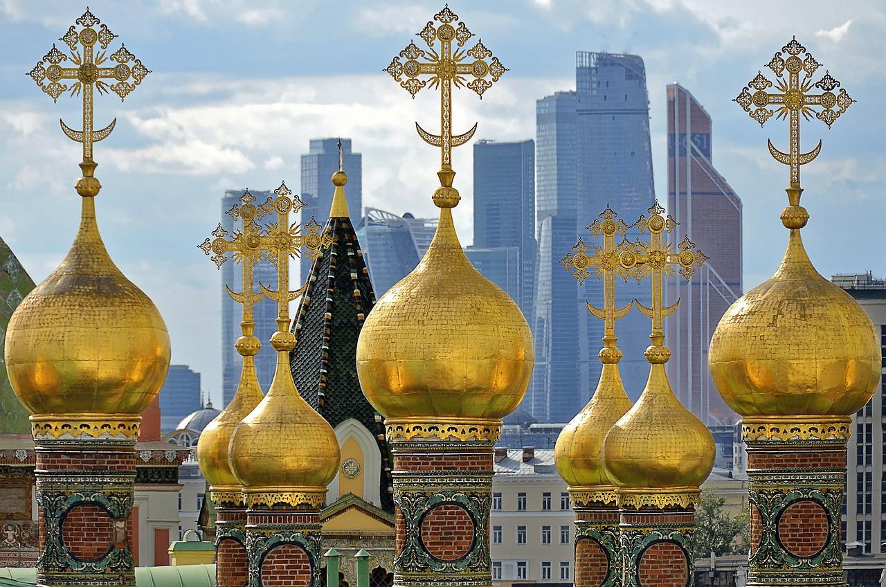 russia-3089967_12801
