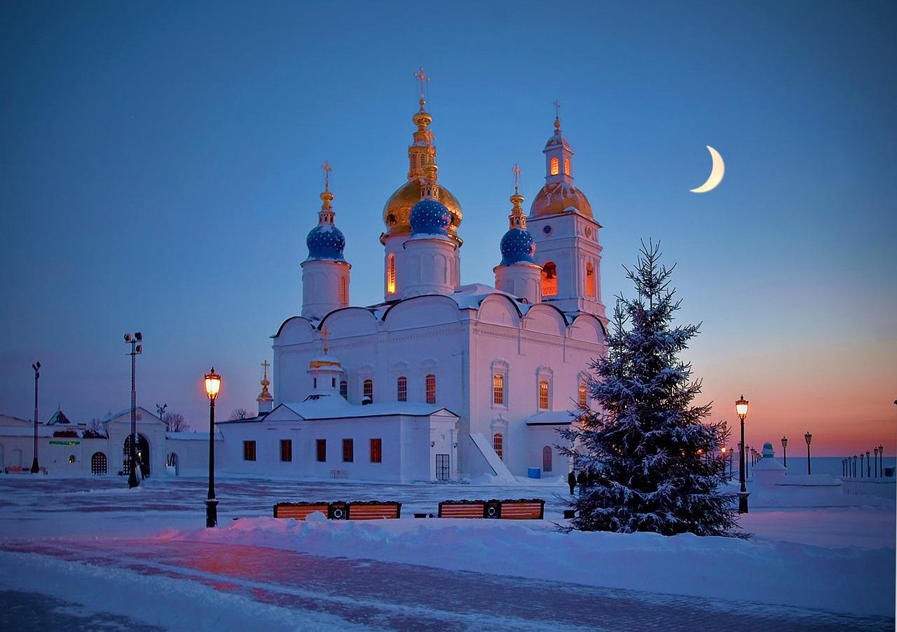 tobolsk-4706243_12801