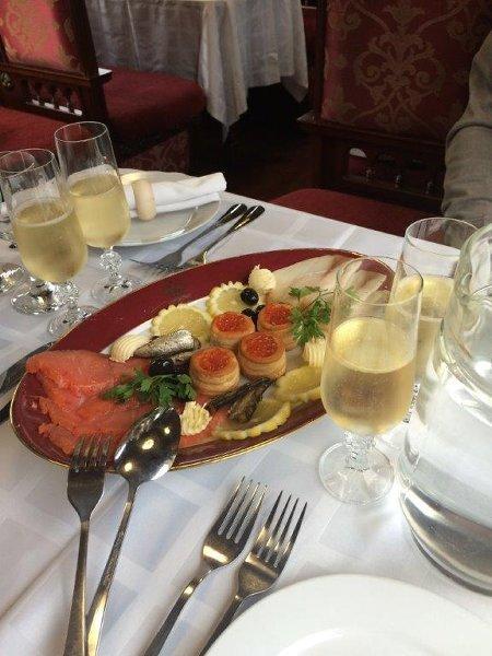 m_Caviale-e-Champagne-sulla-Transiberiana