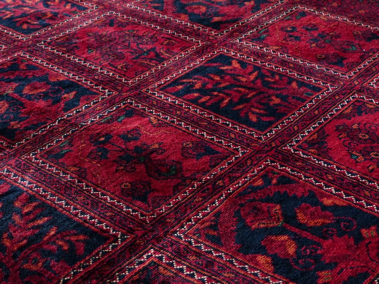 carpet-100092_12801