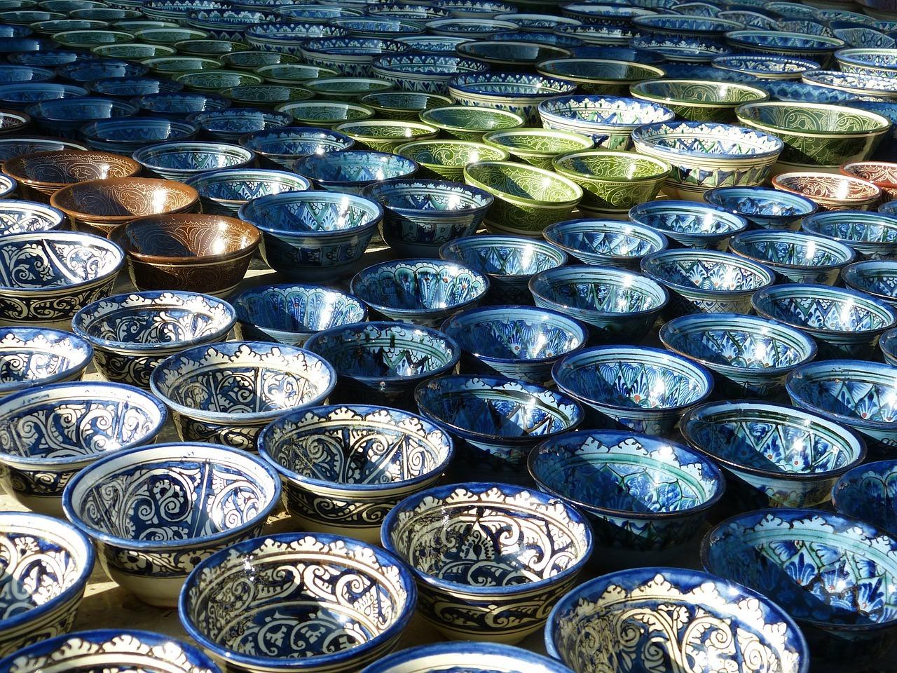 ceramic-198712_12801